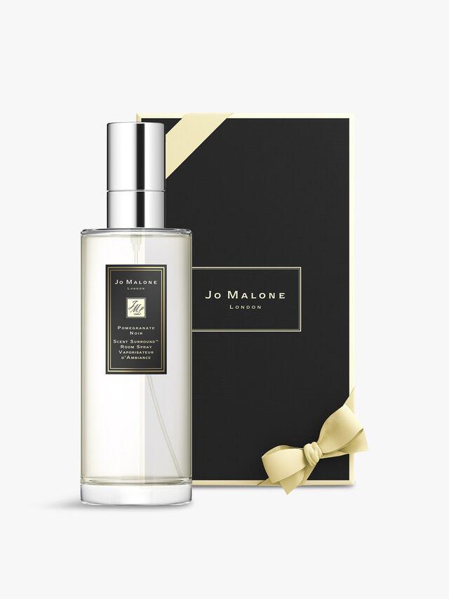 Jo Malone London Pomegrante Noir Scent Surround Room Spray 175ml