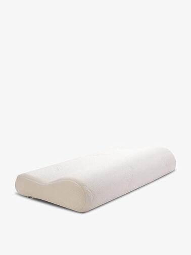 TEMPUR® Original Pillow Medium