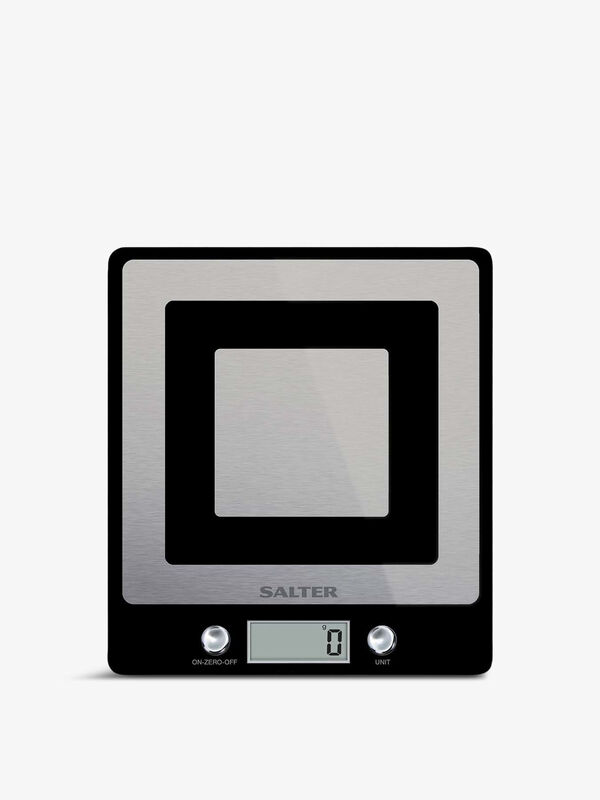 Evo Electronic Kitchen Scale