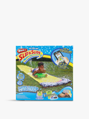 Slip 'n' Slide Wave Rider Single