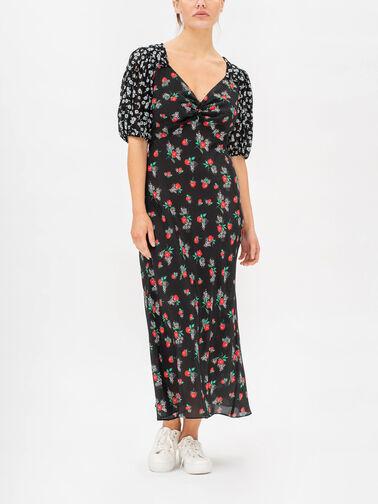 Cressida-Dress-010-00685-121-01026