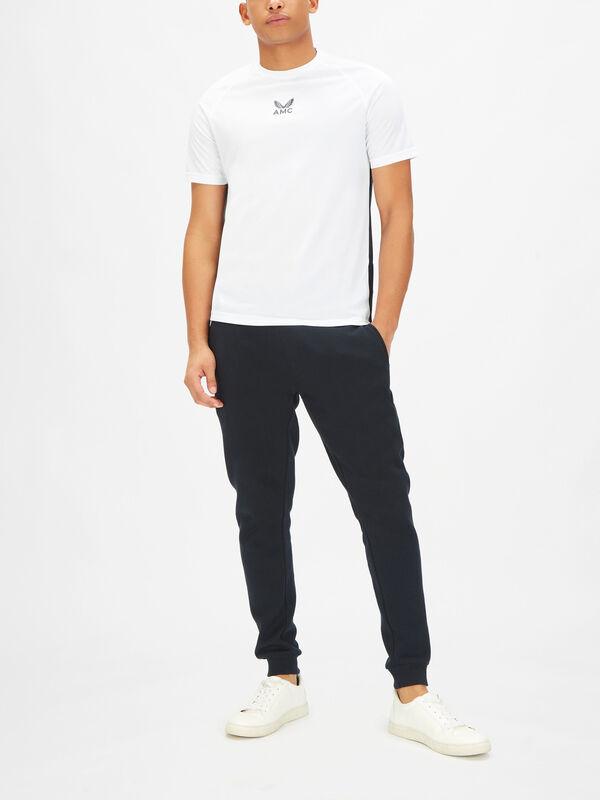 AMC Core Beijing T-Shirt