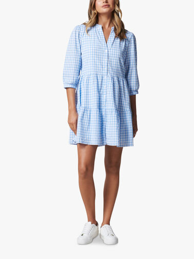 Gina-Gingham-Smock-Dress-DRZ12905
