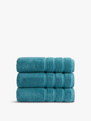 Antalya-Bath-Towel-Christy