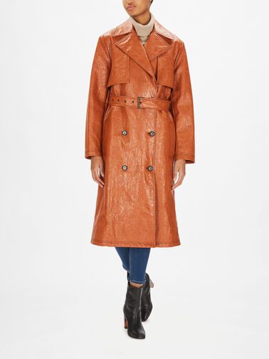 Faux-Leather-Trench-Coat-0001186101