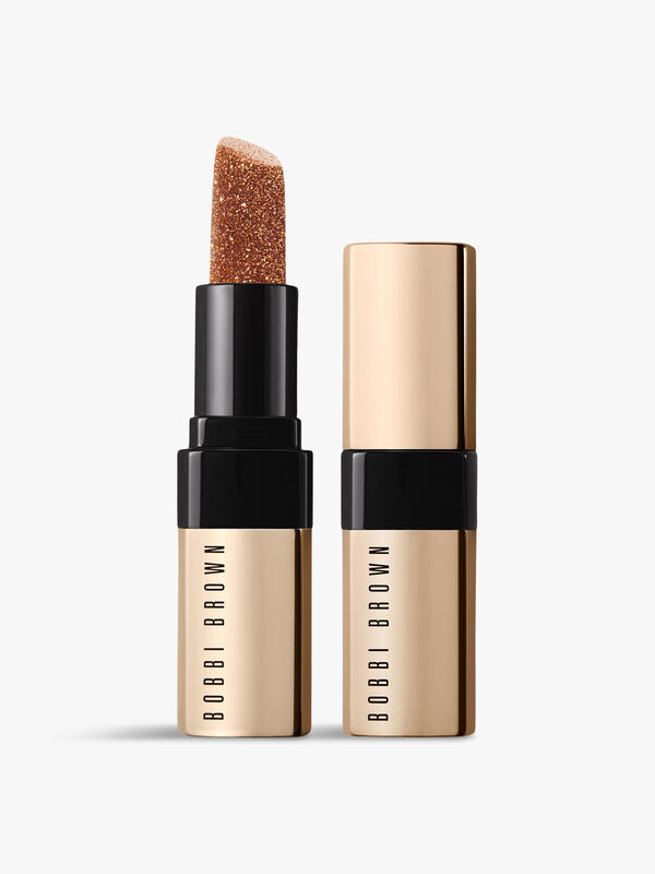 Luxe Jewel Lipstick