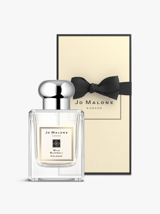 Jo Malone Wild Bluebell Cologne 50ml