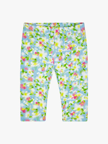 Floral-Print-Leggings-3732-ss21