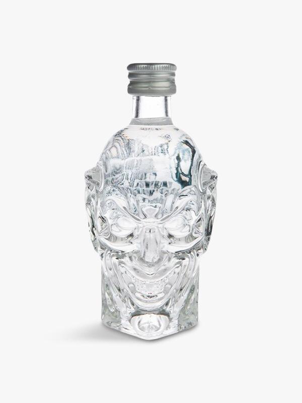 Vodka 5cl