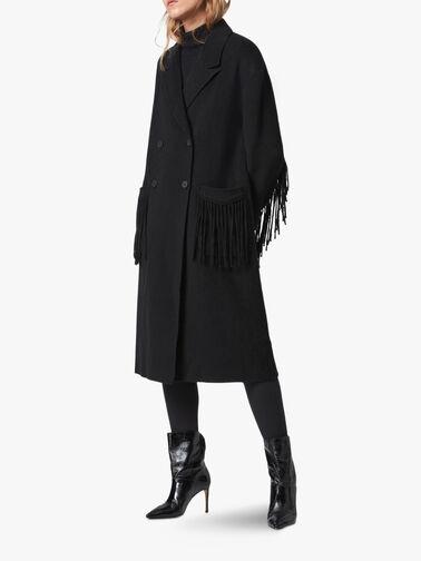 Freya-Wool-Blend-Coat-WO076T