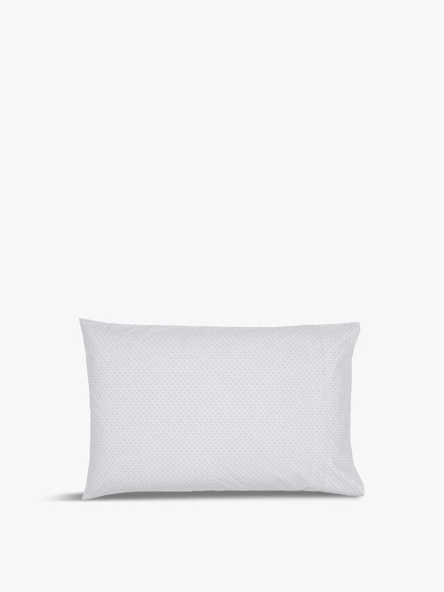 Rae Pillowcase Pair