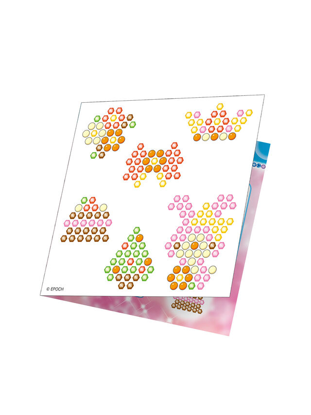 Mini Sparkle Pack
