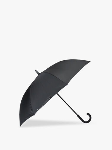 Knightsbridge Umbrella