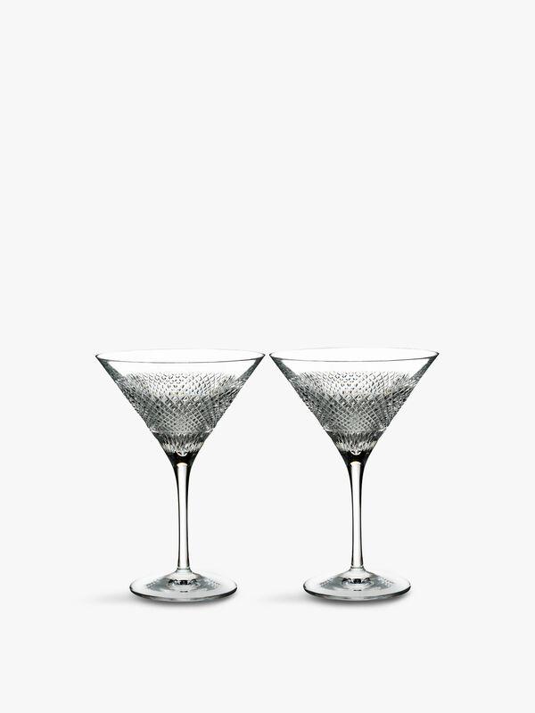 Martini Pair