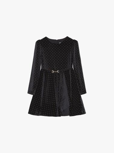 Polka-dot-velour-dress-5515
