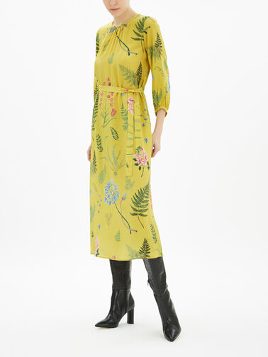 Medusa-Print-LS-Dress-0001155505