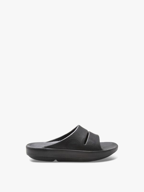 OOFOS Ooahh Sport Sandals