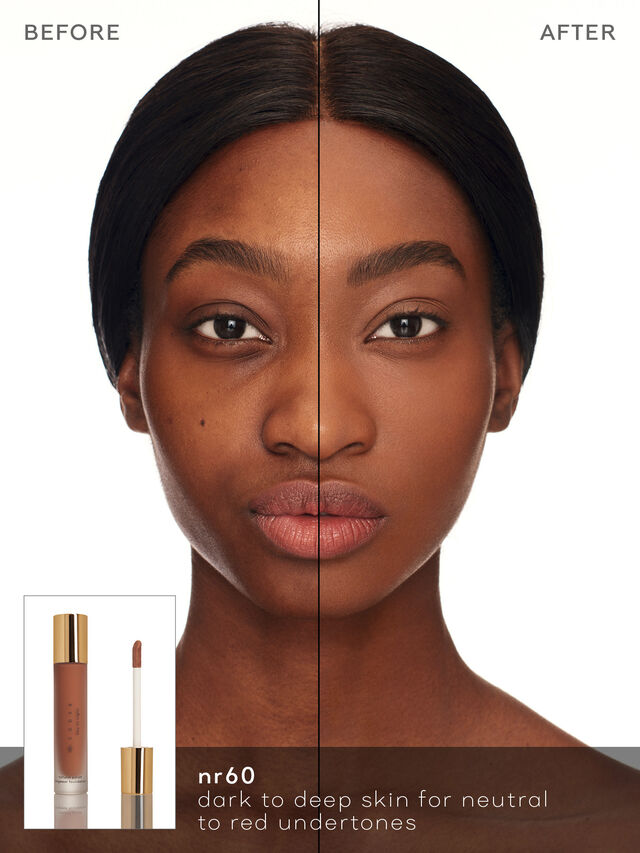 Day to Night Foundation