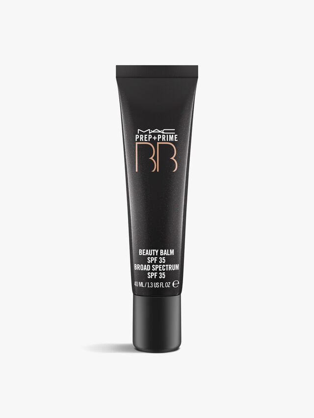 Prep + Prime BB Beauty Balm SPF 35