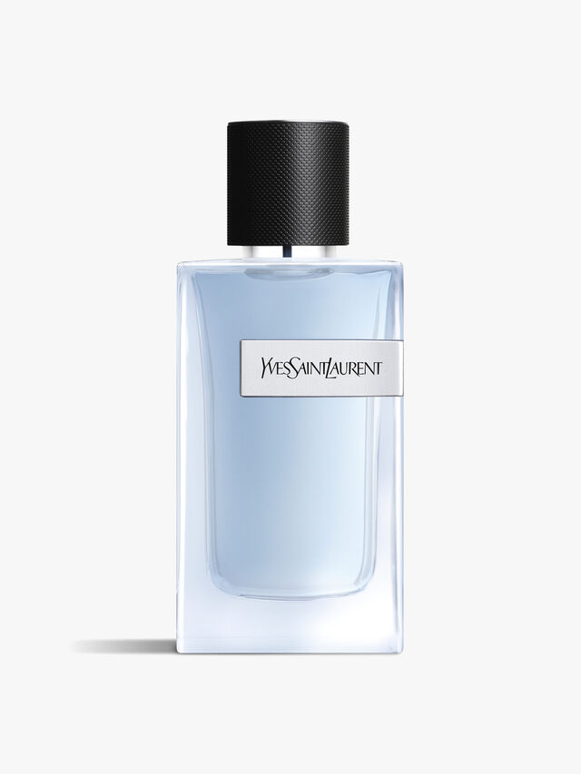 Y After Shave Lotion