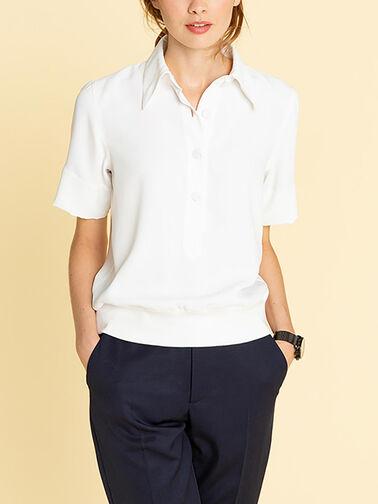 Shirt-Candys-L517UQ87