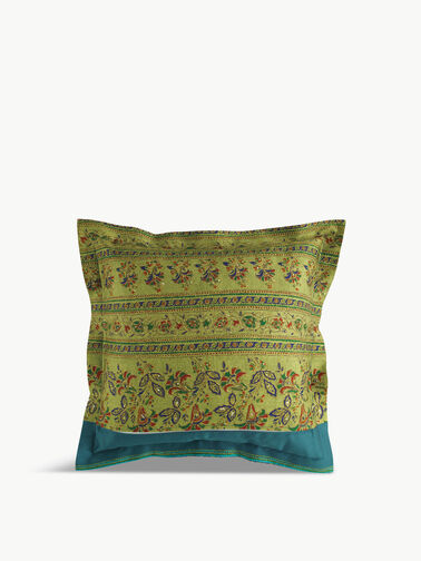 Montefano-Verde-Square-Pillow-Case-0001100564