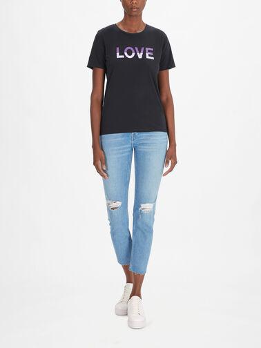 Love-T-Shirt-0001179551