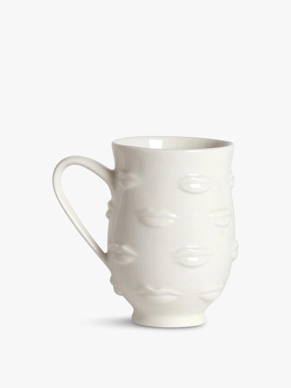 Muse Gala Mug