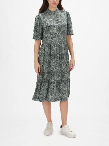 Nika-Printed-Dress-17157