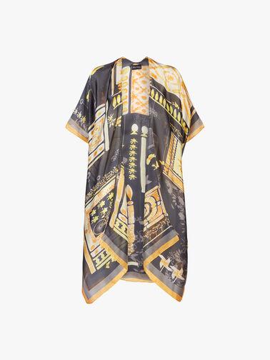 Black-Yellow-Kaftan-YZ205017-08