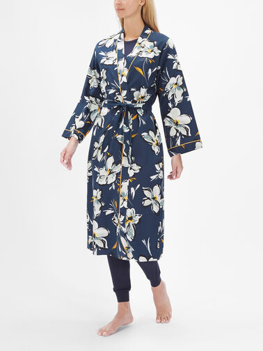 Alexa-Floral-Print-Long-Dressing-Gown-0001186440