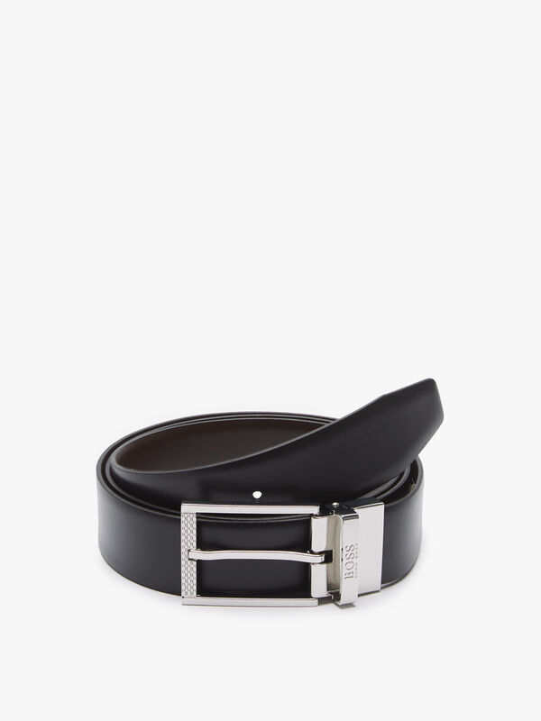 Obert Reversible Belt