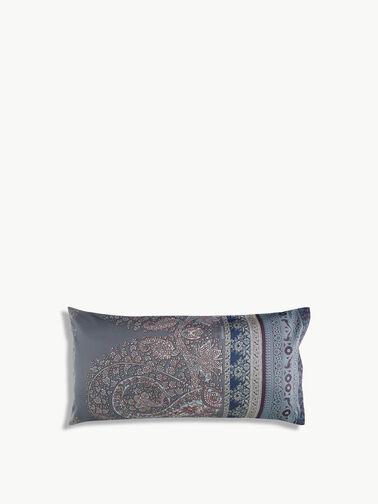 Recanati-Grigio-Standard-Pillow-Case-0001100543