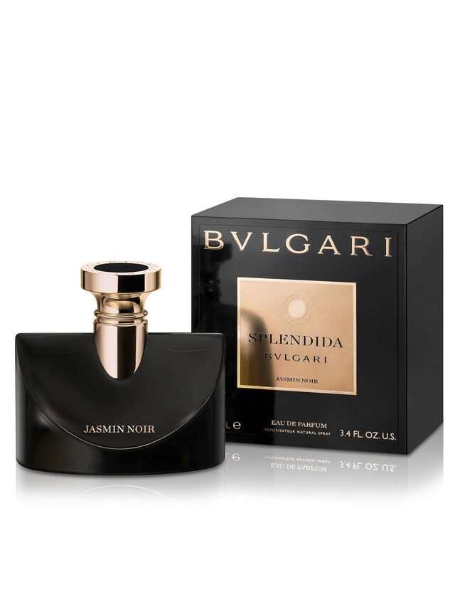 Splendida Jasmin Noir Eau de Parfum 100 ml
