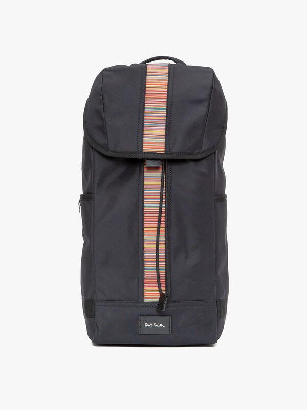 Sling-pack Back Pack