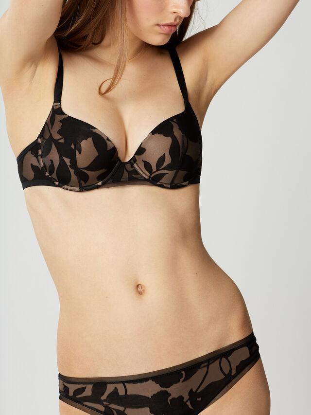 Venus Bikini Brief