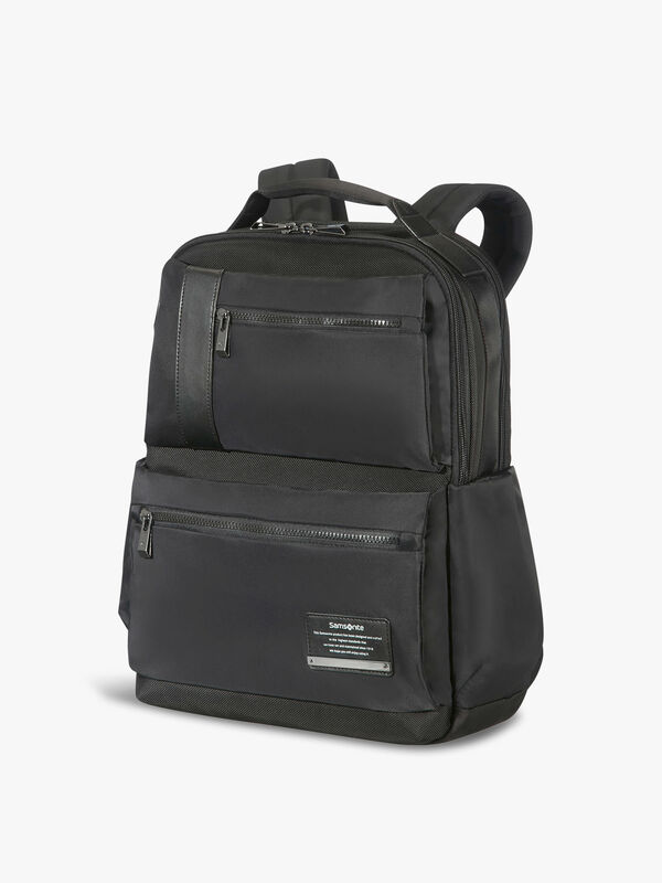 OPENROAD Laptop Backpack 15.6""