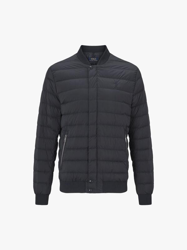 Varsity-Jacket-0000371560