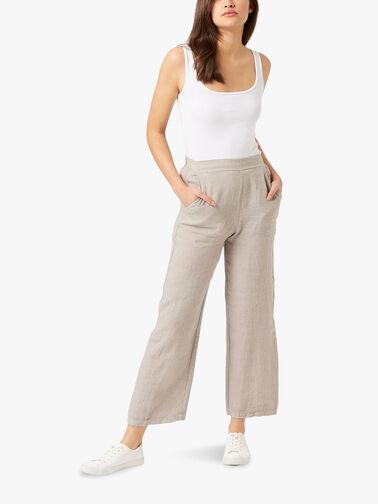 Wide-Leg-Linen-Trousers-JL020-10