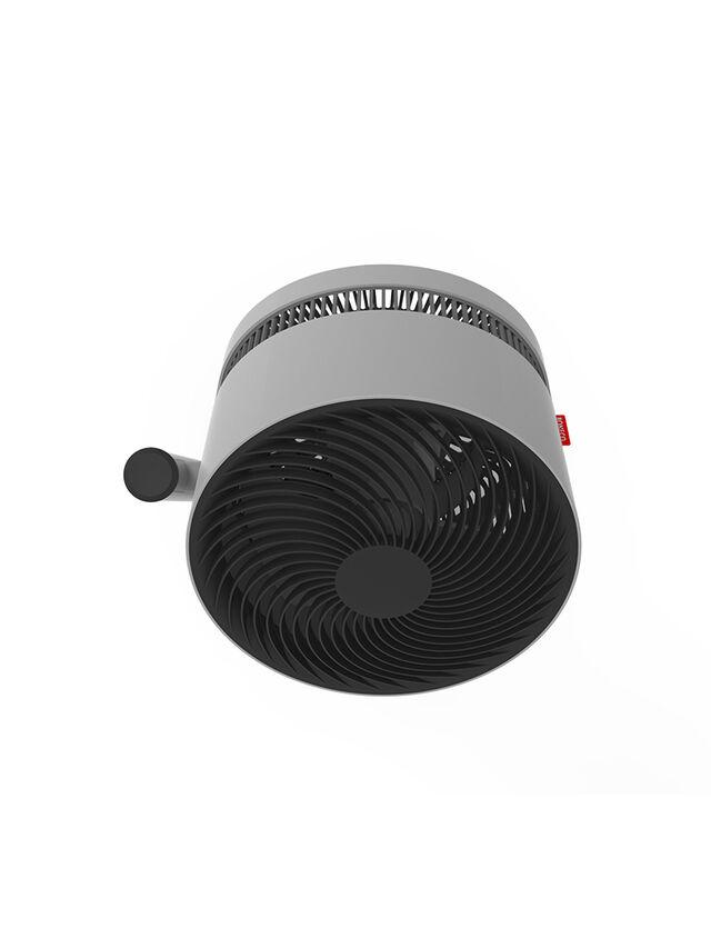 F235 Boneco Air Shower DC App Controlled Fan