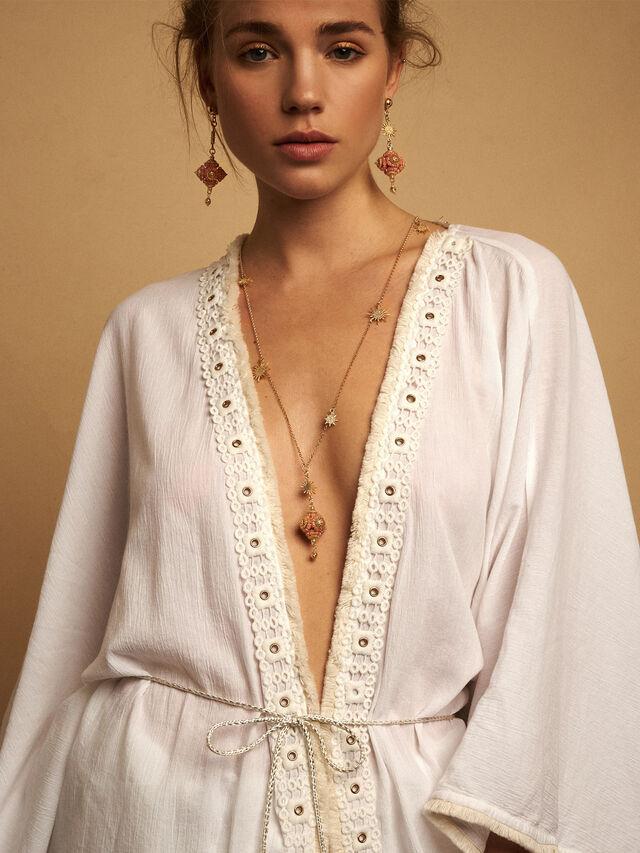 Loredana Necklace