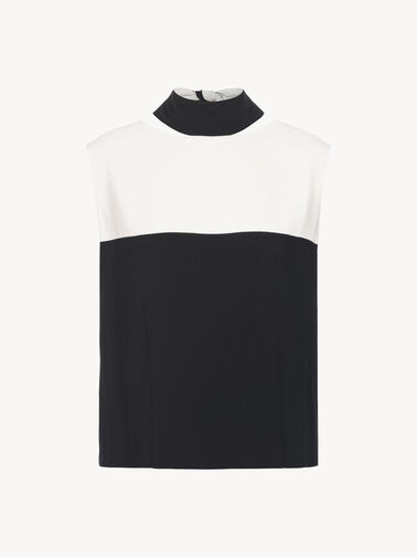 Contrast-Top-With-Tie-Detail-0001153704