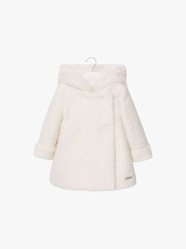 Boiled-Wool-Swing-Coat-0001184553