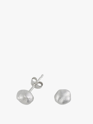 Small Nugget Studs