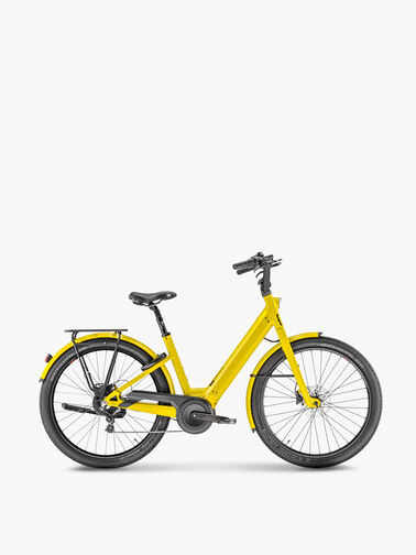 Moustache-Lundi-27.5-Electric-Bike-VEL231
