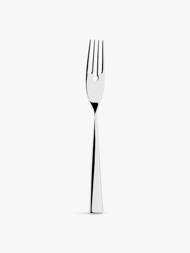 Safina Fish Fork