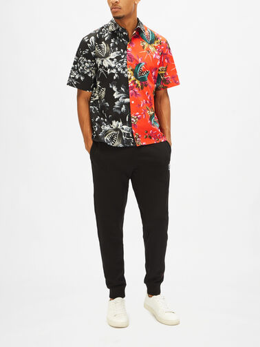 Allover-Print-Patch-Shirt-0001186378