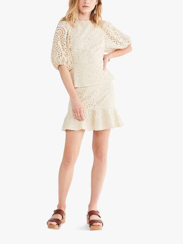 Natty-Skirt-0001167931