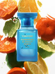 Mandarino di Amalfi Acqua Eau de Toilette 50 ml