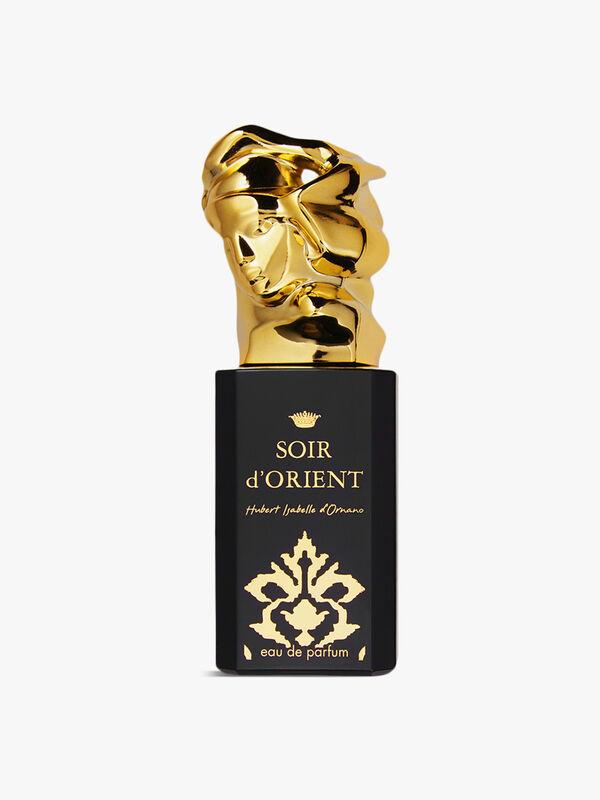 Soir d'Orient 50ml